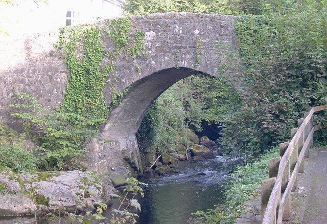 Plik:The Ivy Bridge.jpg