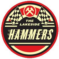 Plik:Hammers.jpg