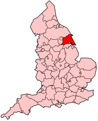 EnglandEastRiding