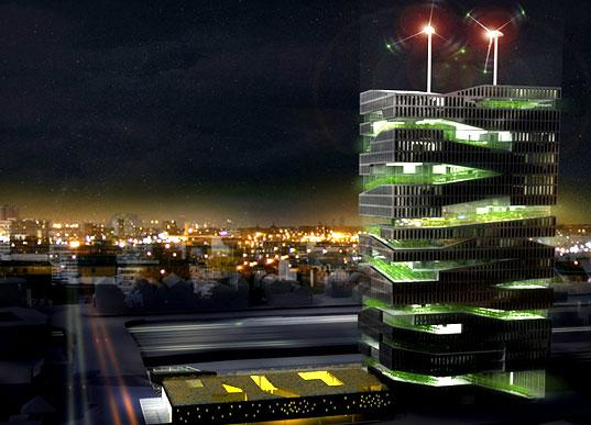 Plik:Skyscraperfarming1-1-.jpg