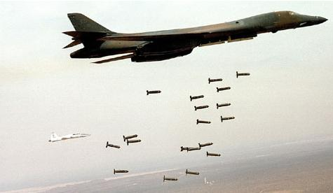 Plik:Betonowe bomby.jpg