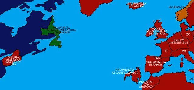 Plik:Mapa big.jpg