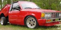 Polonez Caro GTI 9.0