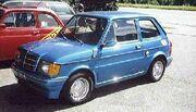 Maluch-Benz.jpg