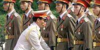 Bardzo Rewolucyjna Armia Ludowo Wyzwoleńcza Która Wyzwoli Chiny A Może Nawet Okolice