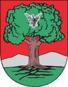 Herb wałbrzycha.png
