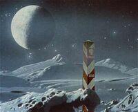 Granica na Plutonie.jpg