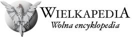 Plik:Wiki wide.png