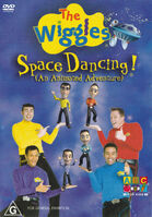 Great-Sale-Dvd-The-Wiggles-Space