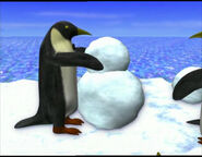 ThePenguins2