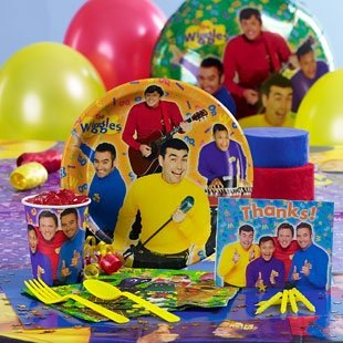 File:Wiggles party supplies.jpg