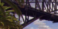 Dorothy the Dinosaur's Sydney Adventure