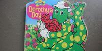 Dorothy's Day