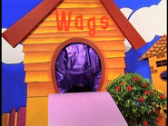 WagsWorldinIt'saWiggly,WigglyWorld