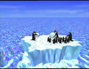 ThePenguins