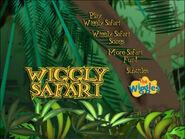 WigglySafari-DVDMenu