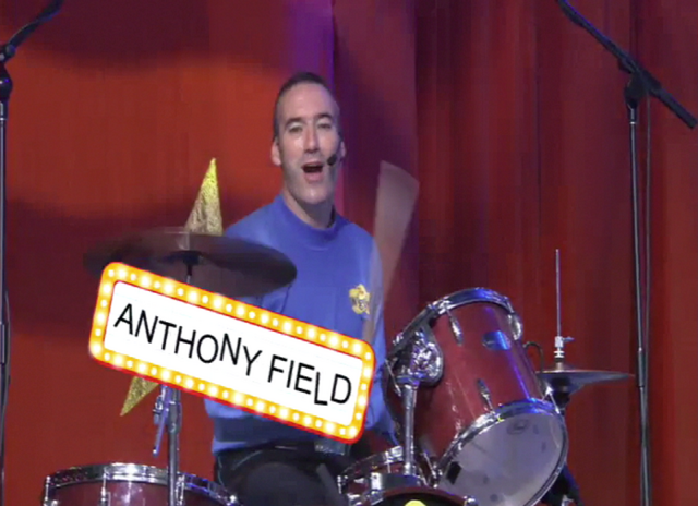 File:Anthony'sTitleinWiggledancing!EndCredits.png
