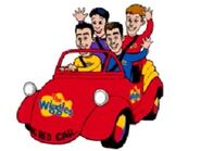 TheCartoonWigglesintheBigRedCar2000