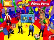 WigglyParty-QuitMenu