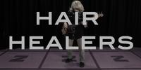 Hair Healers