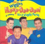 HoopDeeDooIt'sAWigglyPartyAlbum