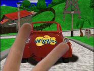 It'saWiggly,WigglyWorld-Blooper10