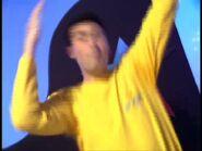 GregSingingWakeUpJeff!-1998