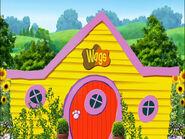 WagsWorldin2009