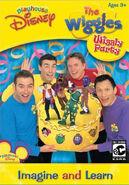 WigglyPartyCD-RomUS