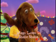 WagsLovesToShakeShake-SongTitle