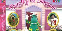 Dorothy the Dinosaur (album)
