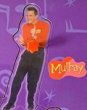 Murrayin2000PromoPicture