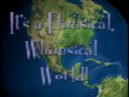 Wiggly,WigglyWorldTrailer4