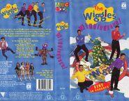 Wiggledance1998