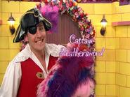 CaptainFeatherswordinDorothy'sTravelingShowOpeningSequence