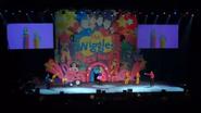 WiggleAroundAustralia423