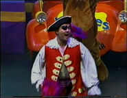 CaptainFeatherswordinTheWigglyBigShow