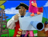 CaptainFeatherswordinYourBody