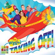 TakingOff!(Album)