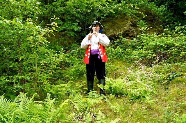 File:PipersWaltz-2011.jpg