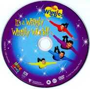 It'saWiggly,WigglyWorld!-Disc
