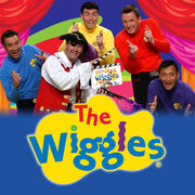 Lights,Camera,Action,Wiggles!TVSeries-iTunesArtwork