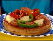 TheFoodGroupPizza