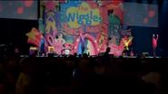 WiggleAroundAustralia238