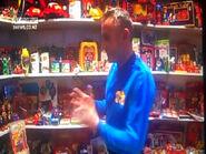AnthonyinHotPotatoMerchandiseMuseum