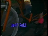 Jeff'sTitle
