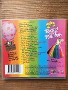 The-Wiggles-Racing-To-The-Rainbow- 57