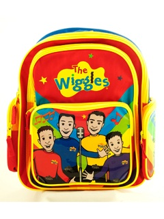 File:Wigglesbackpack.jpg