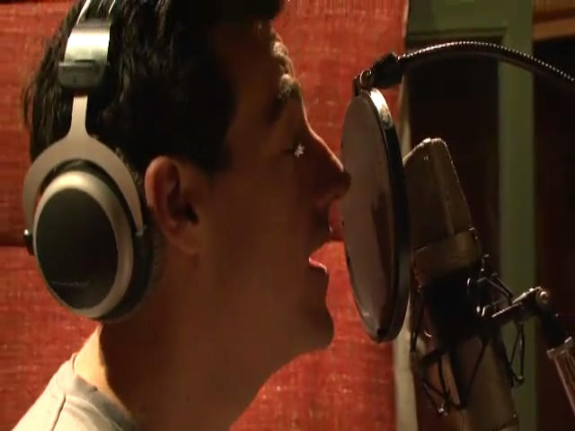 File:UnchainedMelody-Recording.jpg