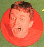 Murrayin1997PromoPicture
